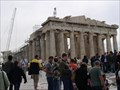 Image for The Parthenon - Athens, Greece