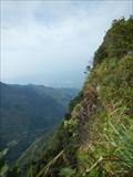 Image for World's End, Horton Plains, Sri Lanka