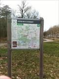 Image for 11 - De Rips - NL - Fietsen doe je in Brabant