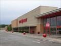 Image for SuperTarget - Loop 288 - Denton, TX