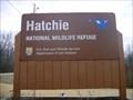 Image for Hatchie National Wildlife Refuge - Tennessee