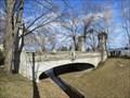 Image for Pont des Chapelets - Trois-Rivières, Québec