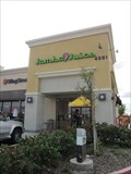 Image for Jamba Juice - Watt - North Highlands, CA