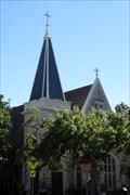 Image for All Saints Episcopal Church - Austin, Texas