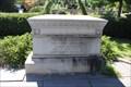 Image for MG John B. Gordon, CSA -- Oakland Cemetery, Atlanta GA