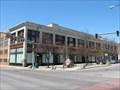 Image for Ansonia Building - Buffalo, NY