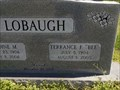 Image for 101 - Terrance F. Lobaugh - Bartlesville, OK USA