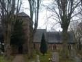 Image for St Bartholomew - Kirby Muxloe, Leicestershire