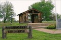 Image for Private John Colter Memorial Shelter - New Haven, MO