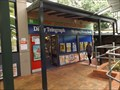 Image for Dural Mall Newsagency - Dural, NSW, Australia