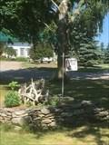 Image for 1515 Saintfield Rd, Sunderland  Ontario Century Farm