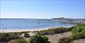 Image for Pillar Point Outer Harbor Beach