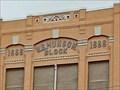 Image for 1888 - W.B. Munson Block - Denison, TX