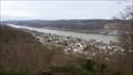Image for Aussichtspunkt auf dem Hahn - Bad Breisig - RLP - Germany