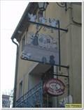 Image for Boucherie traiteur Bessière - Grabels, France