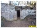 Image for Aqueduc de Traconnade - Peyrolles en Provence, Paca, France