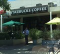 Image for Starbucks - Wilshire Blvd - Los Angeles, CA