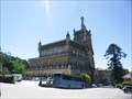 Image for Palace Hotel do Buçaco - Luso, Portugal