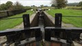 Image for Lock 2 On The Macclesfield Canal - North Rode, UK
