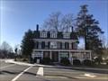 Image for Hamrocks - Fairfax, Virginia