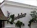 Image for Yodeler Motel - Red Lodge, MT