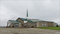 Image for Yarmouth Wesleyan Church - Yarmouth, Nova Scotia
