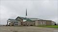 Image for Yarmouth Wesleyan Church - Yarmouth, Nova Scotia