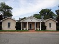 Image for Spotsylvania County Office Building - Spotsylvania Court House VA