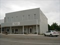 Image for Brown's Funeral Parlor - Luther, OK