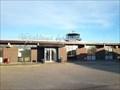 Image for Stauning Lufthavn, Skjern - Denmark