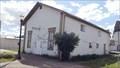 Image for I.O.O.F. Social Rebekah Lodge #73 - Philomath, OR