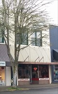 Image for Art and Baby Gift Shop - Roseburg Downtown Historic District - Roseburg, OR