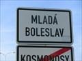 Image for Boleslav, Boleslav - Mladá Boleslav, Czech Republic