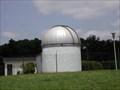 Image for West Georgia University Observatory, Carrollton, GA