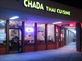 Image for Chada Thai Cuisine - San Ramon, CA