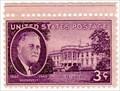 Image for White House - Washington, DC