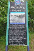 Image for Woodenfrog Refrectory – Kabetogama, MN