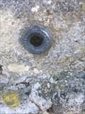 Image for ANCIEN MOULIN A VENT  G.D.T3 - 10a