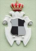 Image for Erb rodu Hohenzollernu - Stoky, Czech Republic
