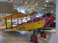 Image for De Havilland D.H. 60X Moth - Ottawa, Ontario