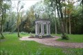 Image for Gazebo at Eindenhout - Haarlem, Netherlands