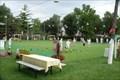 Image for Richmond Hill Lawn Bowling Club - Richmond Hill, Ontario