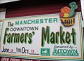 Image for Farmer's Market - Manchester, NH