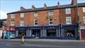 Image for The Music Inn - Alfreton Road - Nottingham, Nottinghamshire, UK