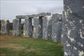 Image for Attractions - The Wonder of Foamhenge  *No Longer Here*
