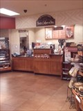 Image for Peet's Coffee and Tea - Nob Hill - Campbell, CA