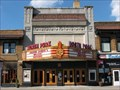 Image for North Park Theatre - Buffalo, NY