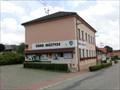 Image for Libice nad Doubravou - 582 77, Libice nad Doubravou, Czech Republic