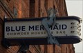 Image for Blue Mermaid - San Francisco, CA