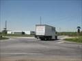 Image for Coile Middle School Quadrivia - Athens, GA